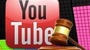 Google ameaça processar site que transforma vídeos do YouTube em MP3