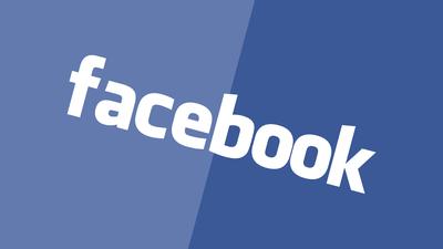 Facebook comemora as festas de fim de ano com novos recursos temáticos