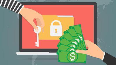 Cidade dos EUA gasta US$ 2,7 milhões para se livrar de ataque de ramsomware