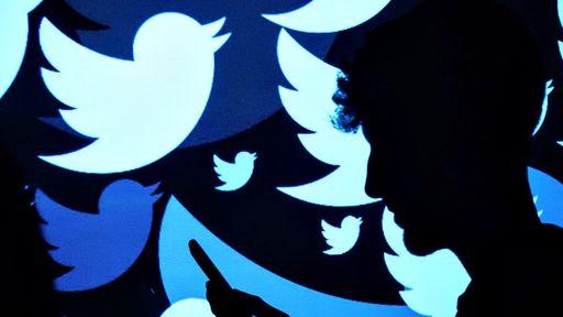 Hackers do Twitter levaram mais de R$ 600 mil; empresa fala em engenharia social