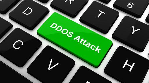 Brasil é origem de grande tráfego do maior ataque de DDoS da história
