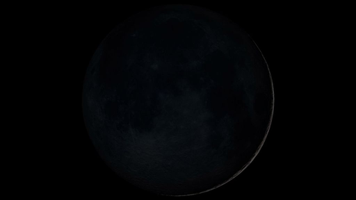 O que é a Lua Negra e com que frequência ela ocorre?