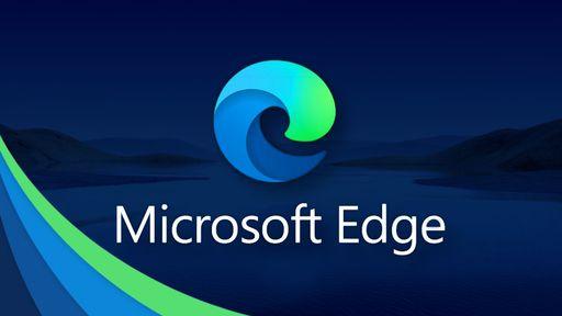 Como tirar o Bing do Microsoft Edge como buscador padrão