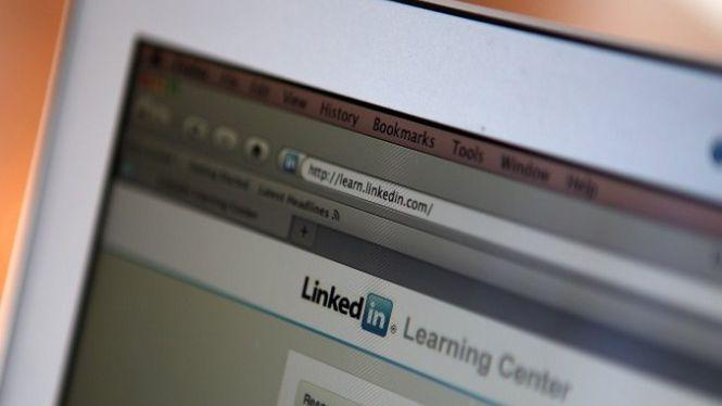 Como utilizar o LinkedIn para encontrar o emprego dos seus sonhos