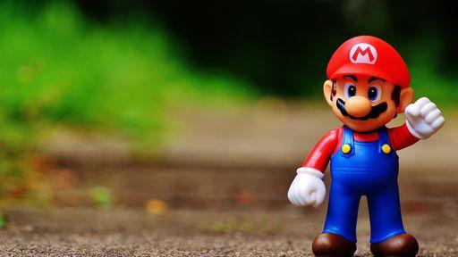 Gamers fazem abaixo-assinado por jogos da Nintendo traduzidos em português