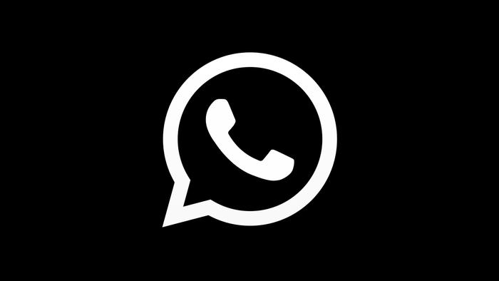 Chegou! WhatsApp finalmente ganha modo escuro no Android; veja como ativar