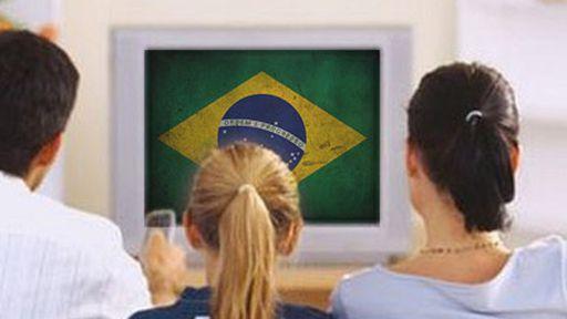 Mudanças na TV a cabo: com nova lei, pacotes devem ser alterados em setembro