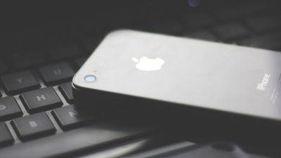 Registros da Apple sugerem que novos modelos de iPhone estão a caminho
