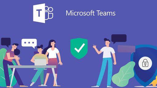 Guia básico para usar o Microsoft Teams no celular e otimizar seu trabalho