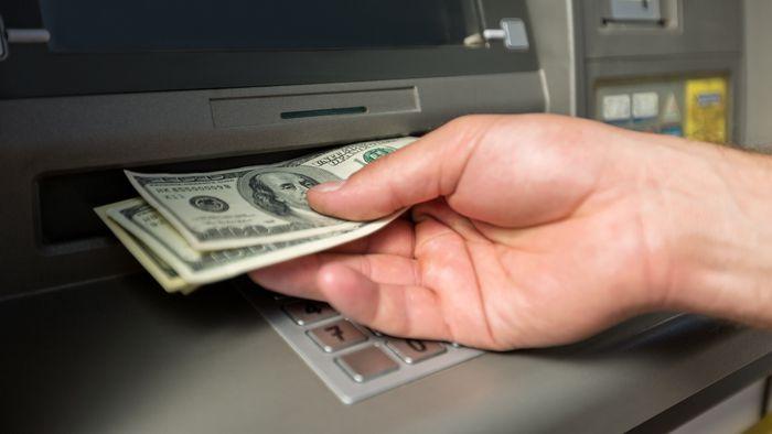 Sem usar cartões, hackers roubam US$ 2 milhões em caixas eletrônicos