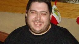 Homem morre após jogar 72 horas de Diablo III