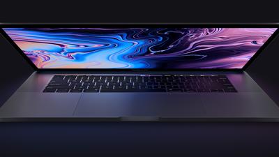 Novos MacBook Pro começam a ser vendidos no Brasil por a partir de R$ 16.199