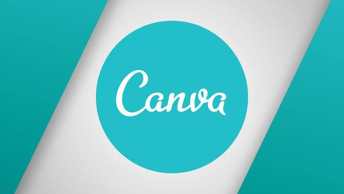 Como usar o Canva para editar imagens pelo celular | Canaltech