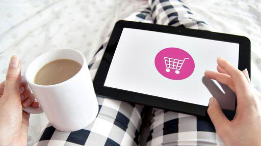 Com distanciamento social, 74% dos consumidores já aderiram ao social commerce