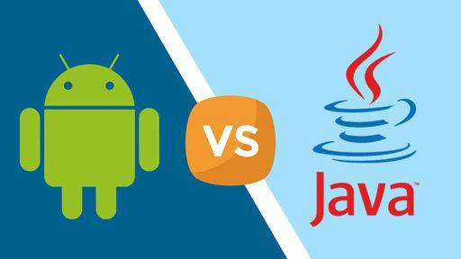 Google vence batalha judicial sobre o uso do código do Java no Android