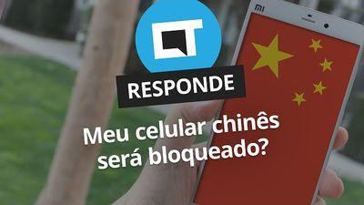 Meu smartphone importado será bloqueado? [CT Responde]
