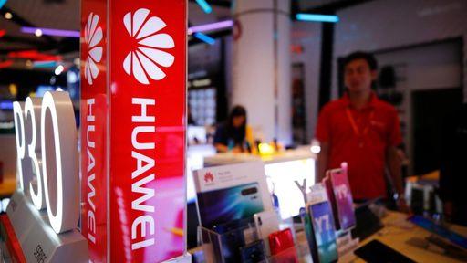 HongMeng OS não foi feito para substituir o Android, diz Huawei