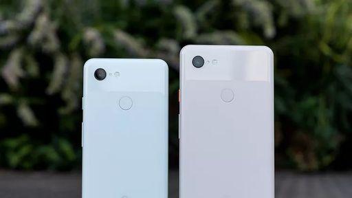 Google I/O | Linha Pixel 3a é lançada custando até US$ 479; vendas começam logo
