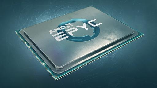 AMD EPYC Genoa com Zen 4 vaza trazendo até 96 núcleos e RAM DDR5 em 12 canais