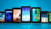 Tablets de baixo custo: você compraria?