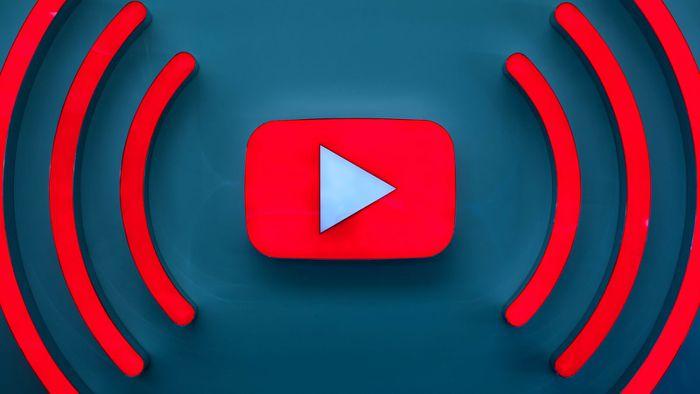 YouTube Music deve receber o recurso de upload do Google Play