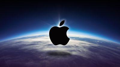 Apple já investiu cerca de US$ 6,8 bilhões em pesquisa e desenvolvimento em 2018