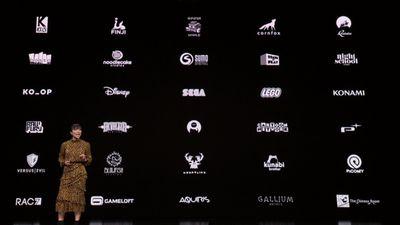 Apple Arcade é novo serviço de assinatura de games para iOS, Mac e Apple TV