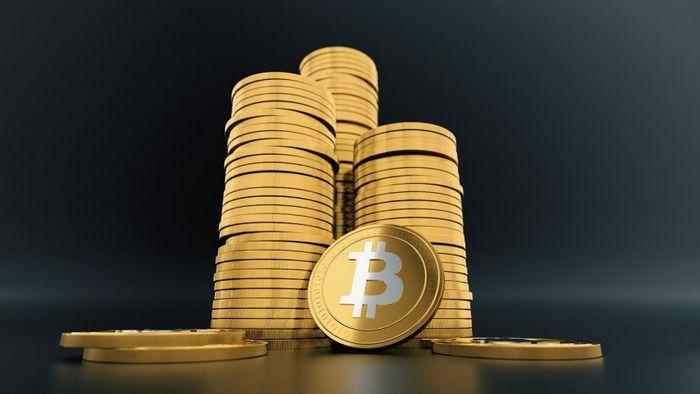99 vai oferecer cashback em Bitcoin aos passageiros