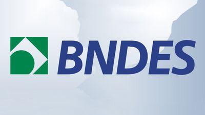 BNDES lança aplicativo para micro, pequenos e médios empresários