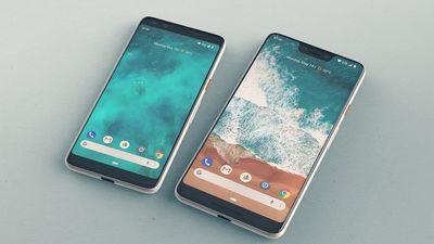 Google responde boatos sobre o tamanho do Pixel Ultra e brinca com usuários