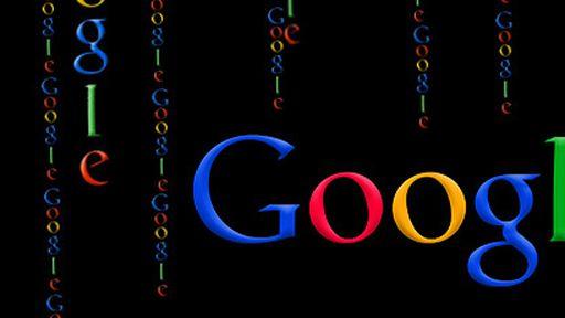 Google anuncia cancelamento de serviços; objetivo é melhorar outros produtos