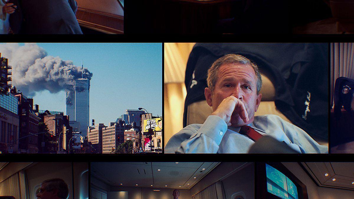 20 anos do 11 de setembro | Apple TV+ lança documentário sobre atentados  aos EUA - Canaltech