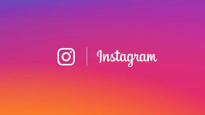 Instagram agora permite que você guarde fotos e vídeos em pastas privadas