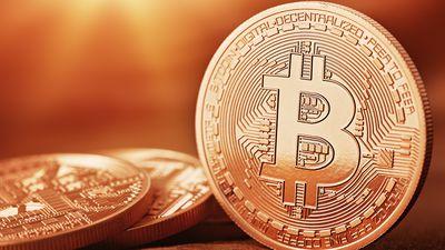 Reguladores de Wall Street intensificam ações contra firmas de criptomoeda