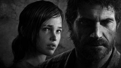 Naughty Dog traz novos indícios sobre a existência de The Last of Us 2