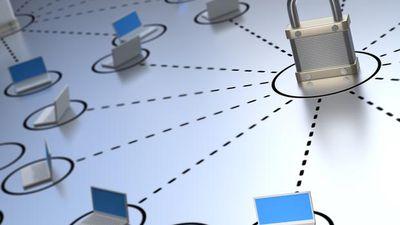 Novo software da VMware facilita o gerenciamento de dispositivos nas empresas