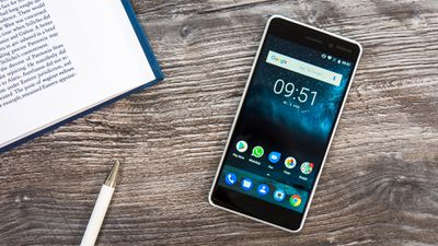 Nokia 6 (2018) e Nokia 7 começam a receber o Android 8.0 Oreo
