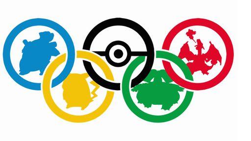 Atletas olímpicos reclamam da falta de Pokémon GO no Brasil
