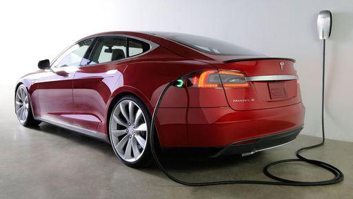 Quer ver como um Tesla enxerga as ruas? Este hacker te mostra