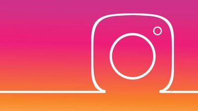 Instagram testa aplicativo exclusivo para mensagens