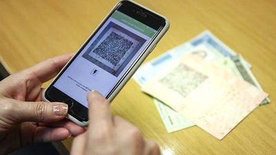 CNH digital já é válida em todo o território nacional
