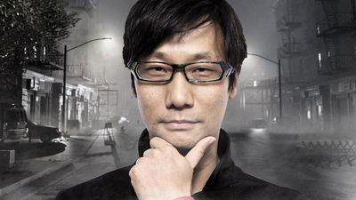 BGS: vagas para primeiro meet and greet com Hideo Kojima esgotam em minutos