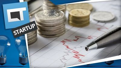 Fundos de investimento VS Investidor Anjo [Canaltech Startup #17]