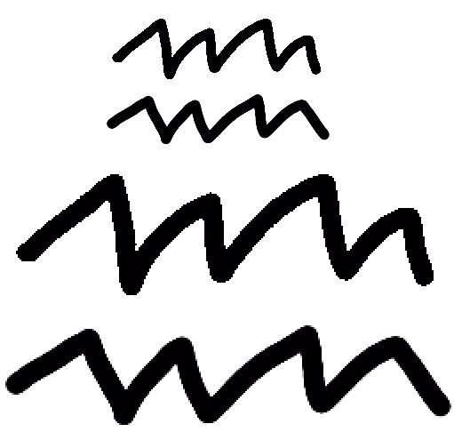 Anti-Aliasing - SSAA