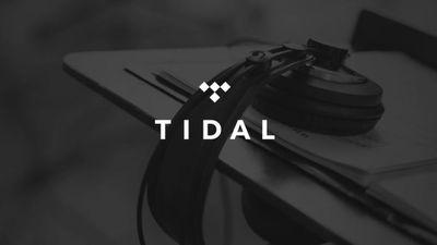 Tidal pode estar perto da falência, afirma jornal