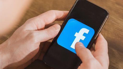 Facebook reinventa ferramentas para empresas para não ferir privacidade de dados