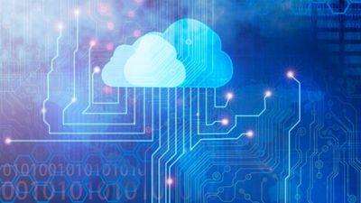 Baidu e Microsoft anunciam parceria para desenvolvimento de sistemas autônomos