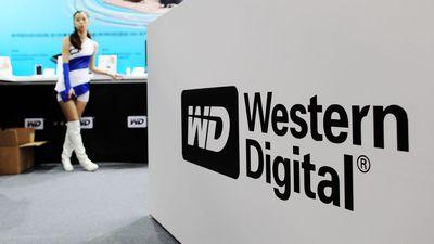 Novo HD da Western Digital oferece nada menos do que 15 TB de espaço