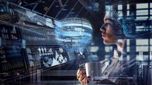 Profissões de setores da Tecnologia são as que terão maior crescimento até 2023