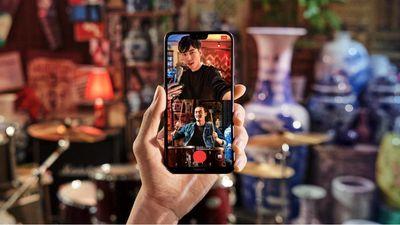 Nokia pode revelar novo smartphone com foco em bateria na terça-feira (29)